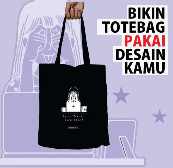 desain_totebag_inspirasi_jualan_model