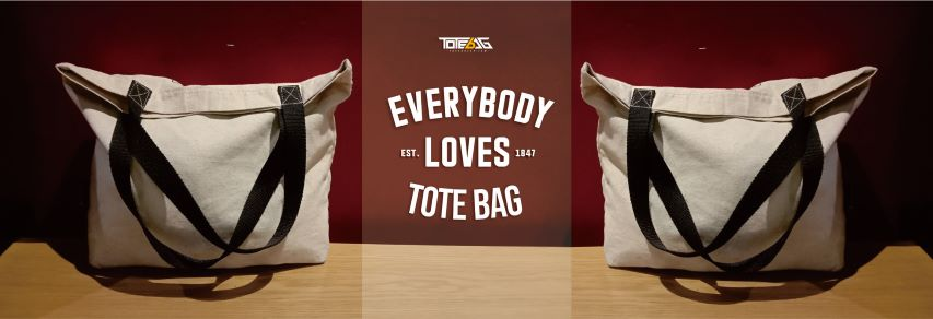 everybody loves tote bag jogja