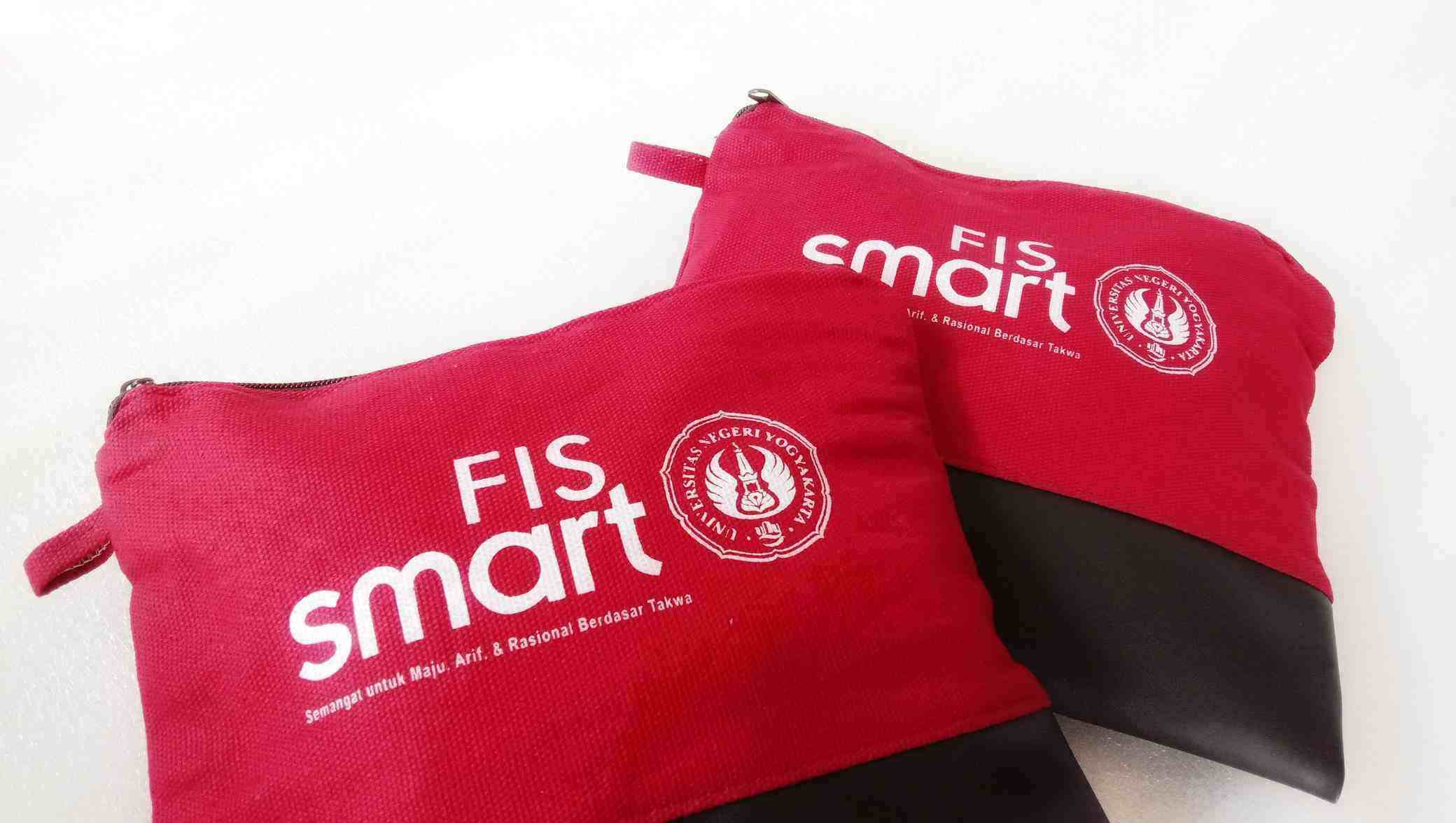 pouch fis uny1