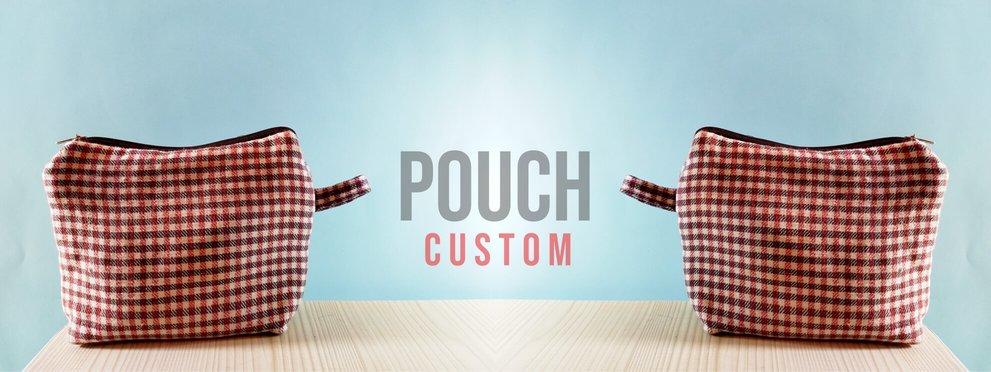 cover_pouch_tenun_tote_bag_jogja_pabrik