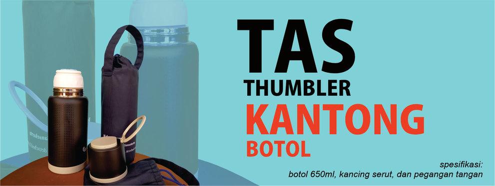 tas_kantong_botol_thumbler_jogja