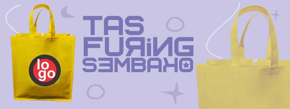 tote_bag_furing_sembako_jogja_murah