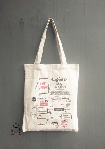 totebag canvas klasik